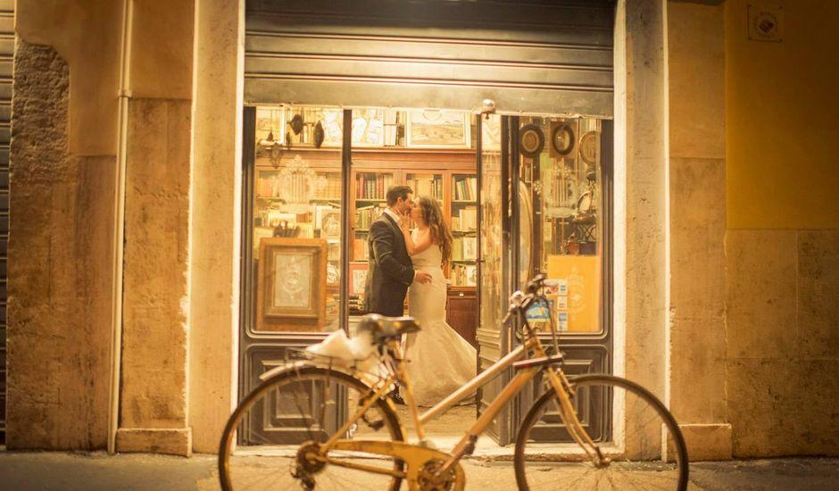 La boda de Paco y Herminia  en Jerez De La Frontera, Cádiz