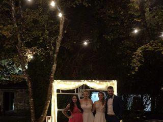 La boda de Ana  y Patri  3