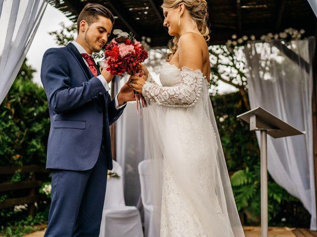 La boda de Nagai y Laura en Hondarribia, Guipúzcoa 62