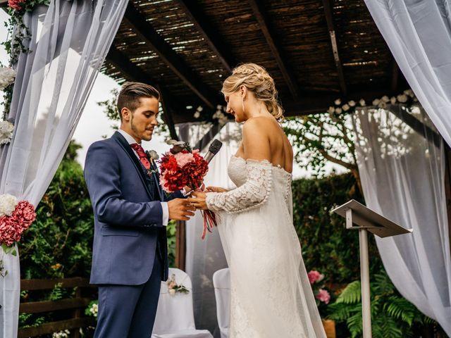 La boda de Nagai y Laura en Hondarribia, Guipúzcoa 64