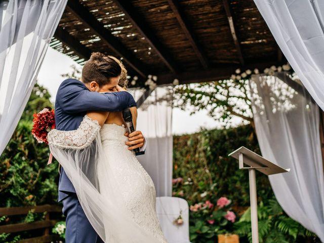 La boda de Nagai y Laura en Hondarribia, Guipúzcoa 67