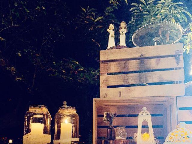 La boda de Patri  y Ana  en Vigo, Pontevedra 4