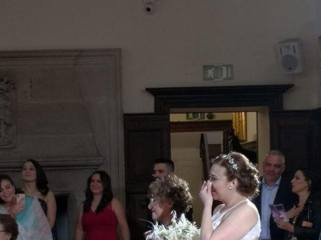 La boda de Patri  y Ana  en Vigo, Pontevedra 6