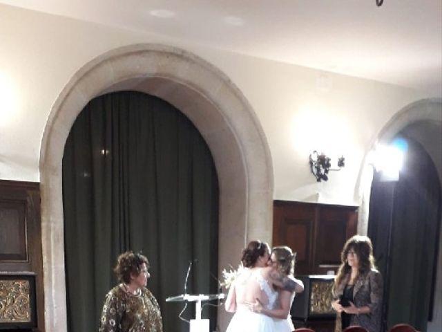 La boda de Patri  y Ana  en Vigo, Pontevedra 7