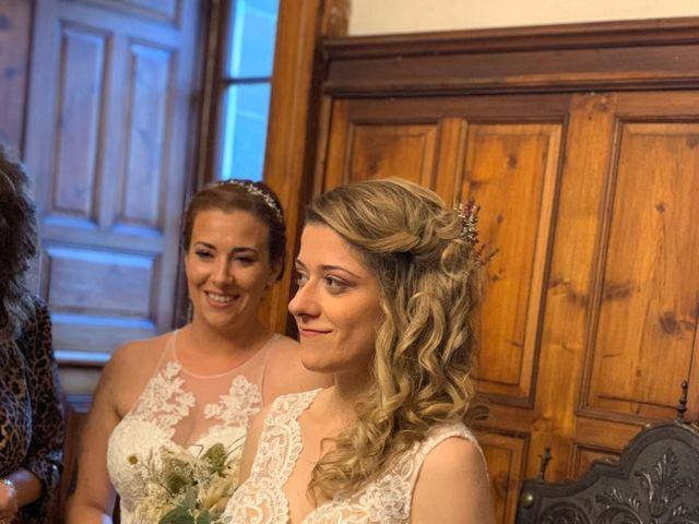 La boda de Patri  y Ana  en Vigo, Pontevedra 23