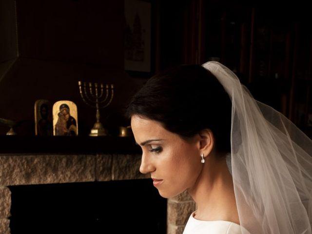 La boda de Maria y Aarón en Villena, Alicante 19