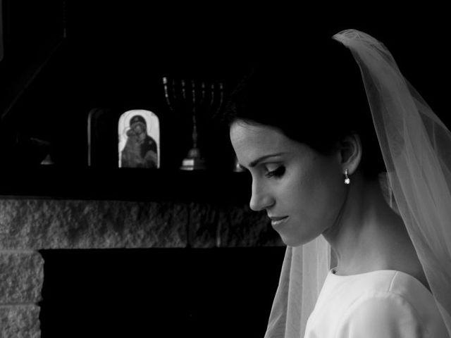 La boda de Maria y Aarón en Villena, Alicante 20