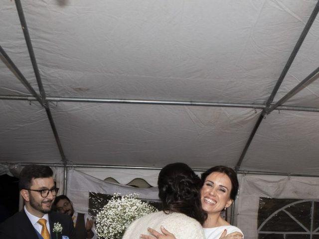 La boda de Maria y Aarón en Villena, Alicante 93