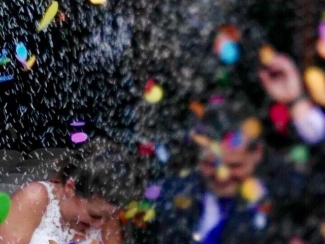 La boda de Josep y Anna en Palau De Plegamans, Barcelona 4
