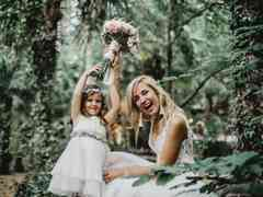 La boda de Javier y Rebeca 1