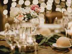 La boda de Javier y Rebeca 152