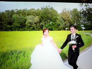 La boda de Nali y Marc 2