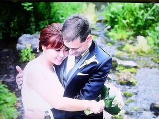 La boda de Nali y Marc 3