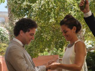 La boda de Eduardo y Alicia 3