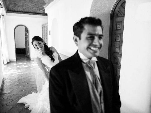 La boda de Toño y Carol en Alacant/alicante, Alicante 26