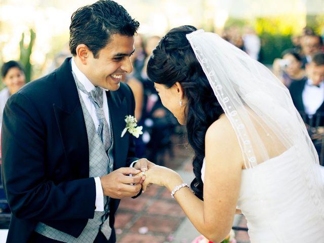La boda de Toño y Carol en Alacant/alicante, Alicante 2