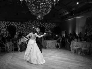 La boda de Loreto y Jose 3