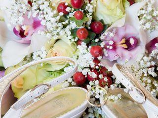 La boda de Marta y Alberto 2