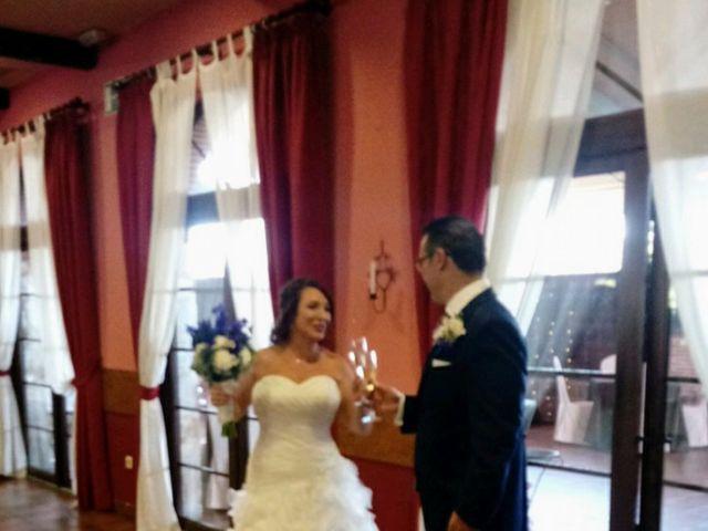 La boda de Luis Miguel y Susana en Fuenlabrada, Madrid 6