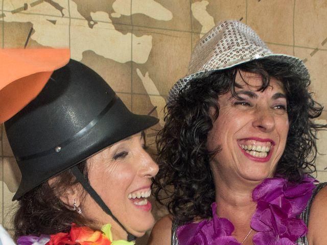 La boda de Luis Miguel y Susana en Fuenlabrada, Madrid 24