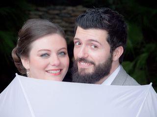 La boda de Valentina y Jorge 3