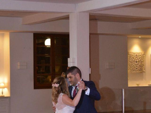 La boda de Jose y Bea  en Chiva, Valencia 4