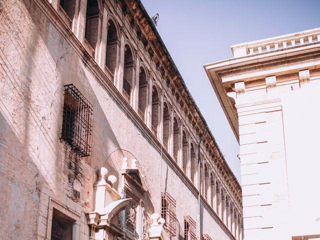 La boda de Vicente y Amparo en Valencia, Valencia 51