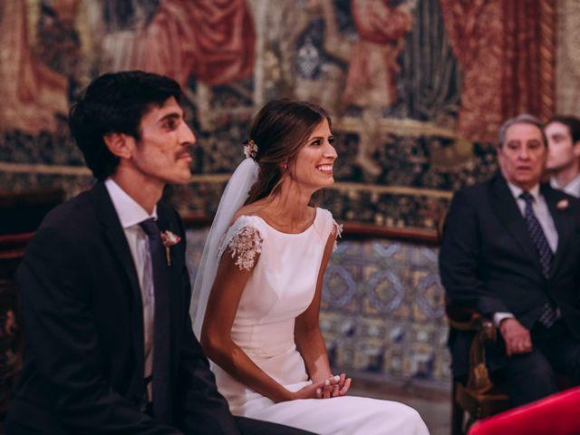 La boda de Vicente y Amparo en Valencia, Valencia 58