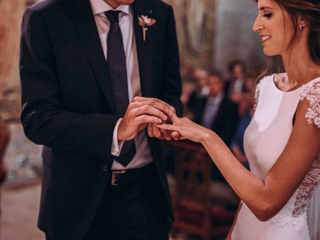 La boda de Vicente y Amparo en Valencia, Valencia 61