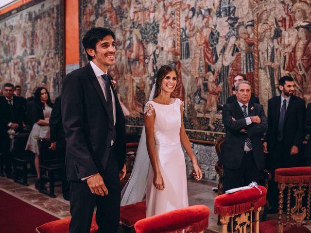 La boda de Vicente y Amparo en Valencia, Valencia 66