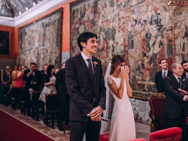 La boda de Vicente y Amparo en Valencia, Valencia 67