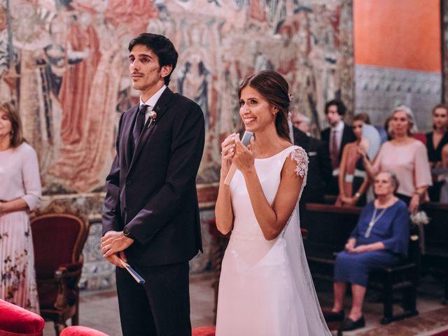 La boda de Vicente y Amparo en Valencia, Valencia 69