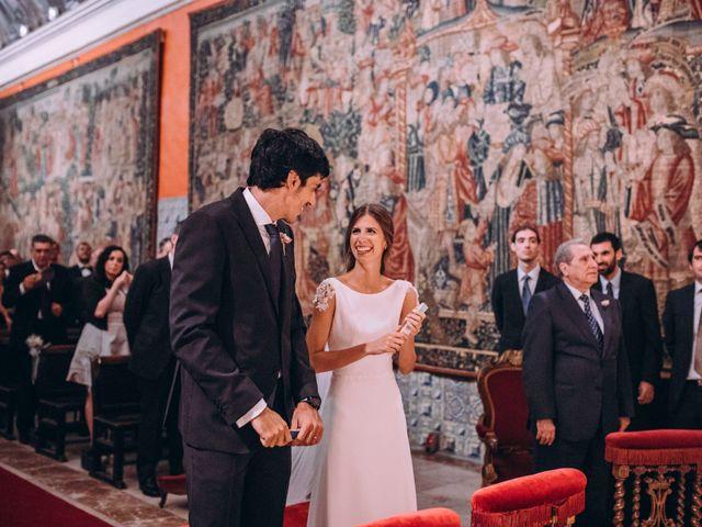 La boda de Vicente y Amparo en Valencia, Valencia 71