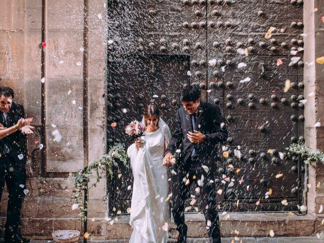 La boda de Vicente y Amparo en Valencia, Valencia 77