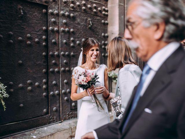 La boda de Vicente y Amparo en Valencia, Valencia 81