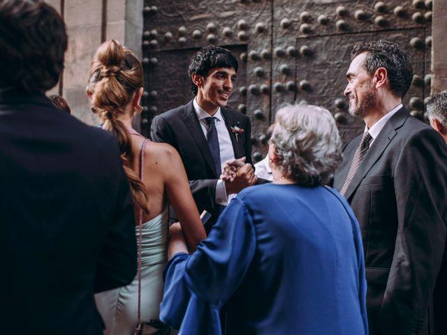 La boda de Vicente y Amparo en Valencia, Valencia 84