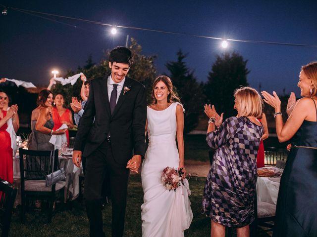 La boda de Vicente y Amparo en Valencia, Valencia 113
