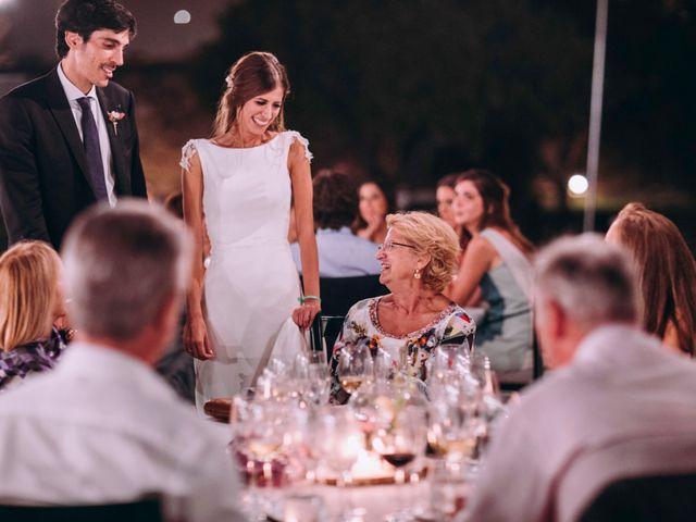 La boda de Vicente y Amparo en Valencia, Valencia 123