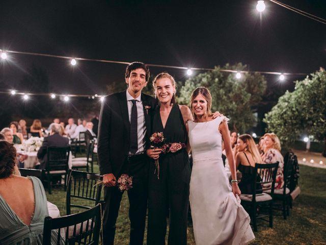 La boda de Vicente y Amparo en Valencia, Valencia 128