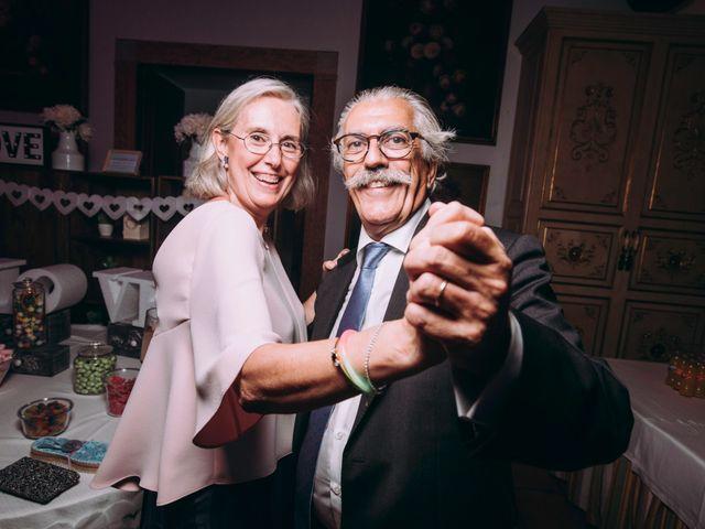 La boda de Vicente y Amparo en Valencia, Valencia 143