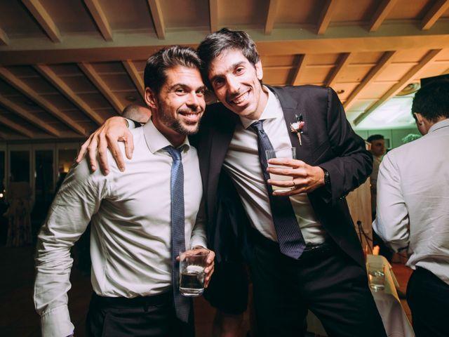La boda de Vicente y Amparo en Valencia, Valencia 144