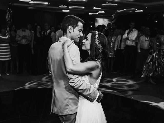 La boda de Rubén y Carolina en San Bartolome De Tirajana, Las Palmas 103
