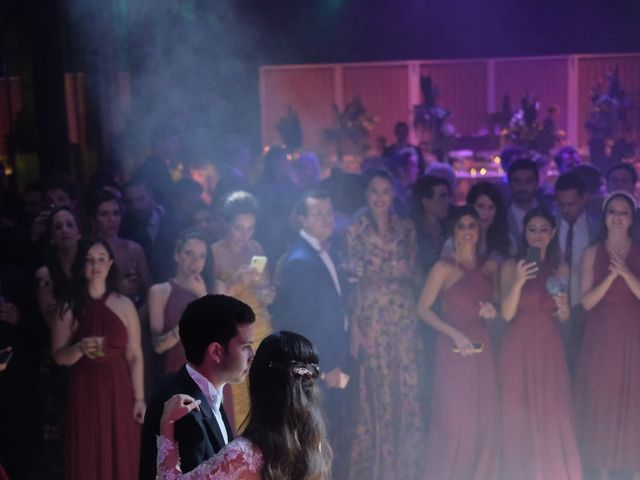 La boda de Valeria y Carlos en Argentona, Barcelona 6