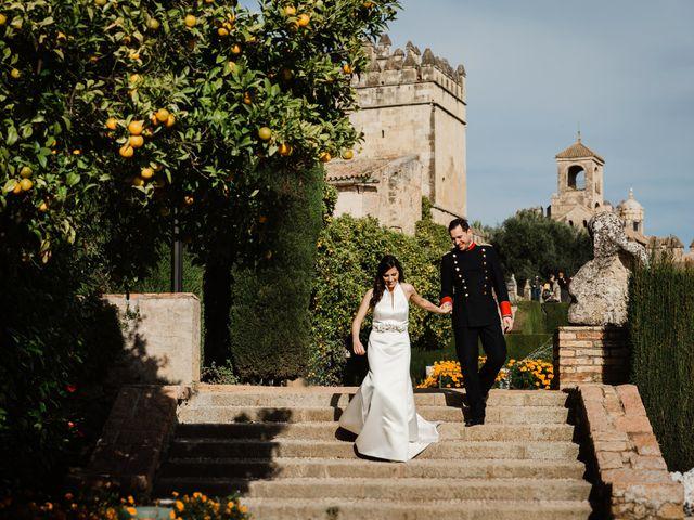 La boda de Clara y Paco en Tomelloso, Ciudad Real 24
