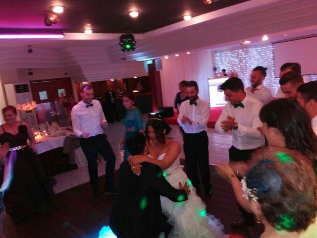 La boda de David y Eunice en Manacor, Islas Baleares 7