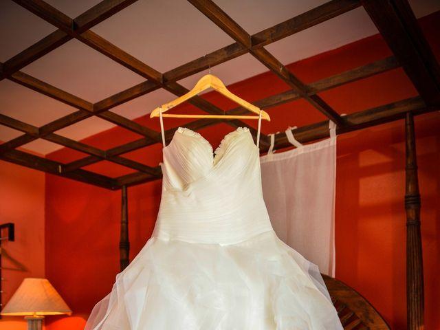 La boda de Rocio y Ana en Cambrils, Tarragona 3
