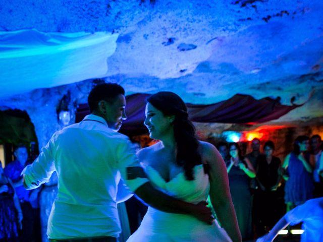 La boda de Rocio y Ana en Cambrils, Tarragona 22