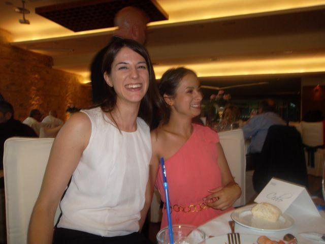 La boda de Verónica Curro y Isaac Palop en Albacete, Albacete 21