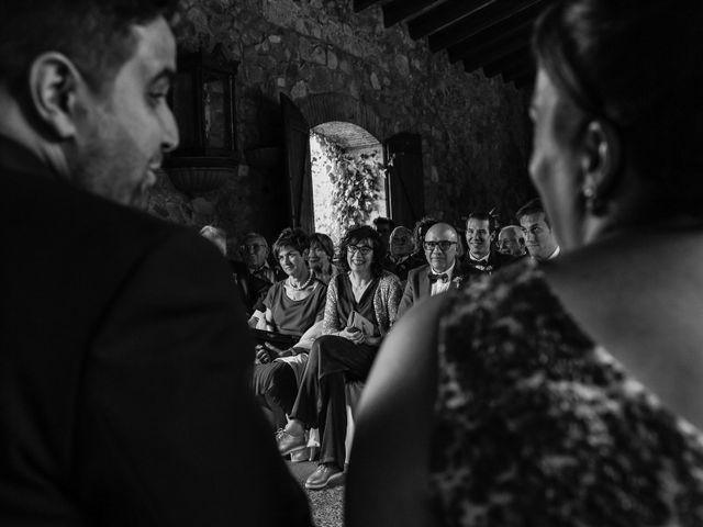 La boda de Sergi y Helena en Vilanova Del Valles, Barcelona 42
