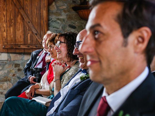La boda de Sergi y Helena en Vilanova Del Valles, Barcelona 48